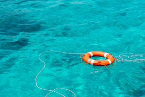 Don't Make These Mistakes With Pool Supplies